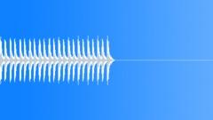 Adding Gainings So Far - Sound Efx Äänitehoste