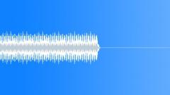 Computing Score So Far - Gaming Efx - sound effect