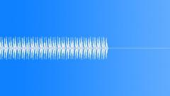 Compute Winnings So Far - Sound Sound Effect