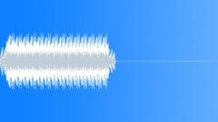 Adding Score - Gaming Efx Sound Effect
