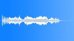 SQUEAK SHORT 08 Sound Effect
