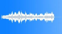 SQUEAK MEDIUM 01 Sound Effect