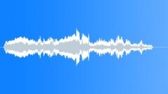 SQUEAK MEDIUM 09 Sound Effect