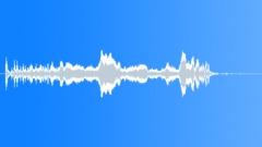 SQUEAK SHORT 015 Sound Effect