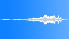 SQUEAK SHORT 011 Sound Effect
