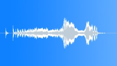 SQUEAK SHORT 010 Sound Effect