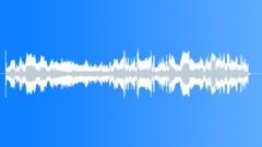 SQUEAK MEDIUM 014 Sound Effect