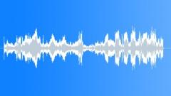 SQUEAK LONG 06 Sound Effect