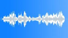 SQUEAK LONG 08 Sound Effect
