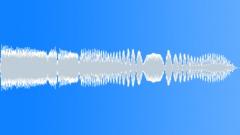 Small Laser Blast 01 Sound Effect