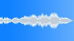 Small Laser Blast 02 - sound effect