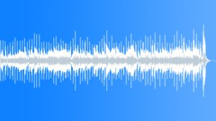 Guitar Jazz -30 sec version Stock Music