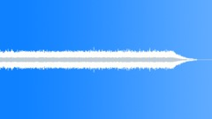 Waterfall 03 Sound Effect