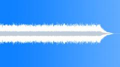 Waterfall 02 Sound Effect