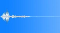 Surge WhotVox - Nova Sound - sound effect
