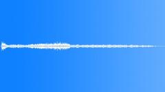 Surge Shake Tam - Nova Sound - sound effect