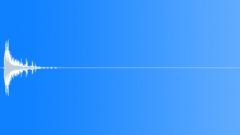 Spik Snare - Nova Sound Sound Effect