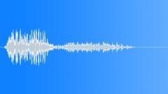 Surge WubVox - Nova Sound - sound effect
