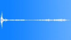 Surge Protector Stick - Nova Sound - sound effect