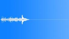 Surge Reverse - Nova Sound - sound effect