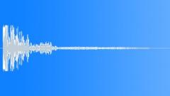 Surger Kick - Nova Sound Sound Effect