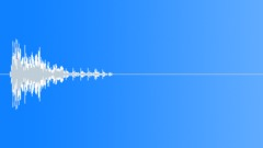 South Sting Snare - Nova Sound - sound effect