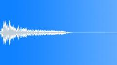 Blown Transformer - Nova Sound Äänitehoste