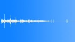 Electric Vinyl - Nova Sound Äänitehoste