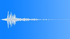 Sonic Kick - Nova Sound Sound Effect