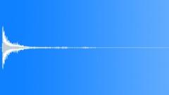 FuzzRack Snare - Nova Sound Sound Effect
