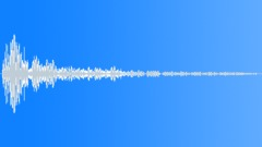 Mega Wattz Kick - Nova Sound Sound Effect
