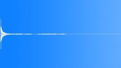 Robo Snare - Nova Sound Sound Effect