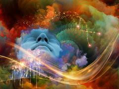 Stock Illustration of Advance of Dream