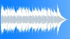 Stock Music of Romantic Latin (30 sec Drumless)