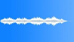 Meditative Calm: Wondrous Ambient (short edit 2) Stock Music
