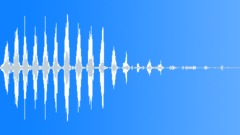 Demon Laught 2 Sound Effect