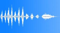 Demon Laught 1 Sound Effect