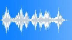 Get Ready Demon Voice 2 - sound effect