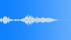 Get Ready Voice 1 - sound effect
