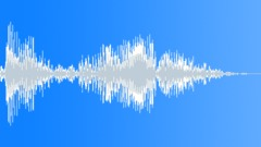 Get Ready Voice 3 - sound effect