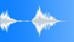 Get Ready Voice 4 - sound effect