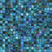 Tiles - stock illustration