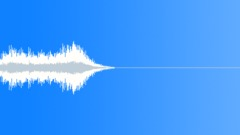 Happy Playful Gain Bonus - Sound Fx Sound Effect