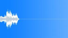 Happy Playful Good Event Sound Effect Sound Effect