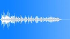Comedy - ballon release air fake fart 04 Sound Effect