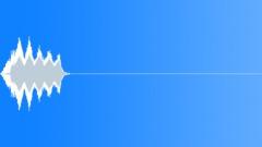 Online Game Fx Sound Effect