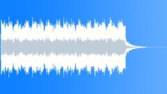 Dance Anthem (Verse-Stinger) - stock music