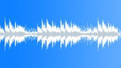 The Thrombling Ghost - stock music