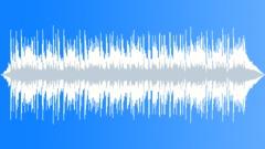 Corporate Success (30 second version) Arkistomusiikki