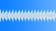 Alarm_Rapid Alert Error - sound effect